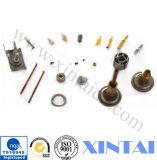 安く高品質の習慣CNCの機械化の部品とカスタム