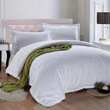 卸し売り4PCSホテルの寝具の麻布(WS-2016282)