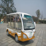 [48ف] [3كو] سعر رخيصة كهربائيّة ينقل حافلة [رسغ-108ي]