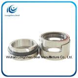 Sale quente, Mechanical Seal para Pump Made em China