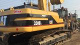 Caterpillar使用されたHydraulic Excavators Cat 330bl