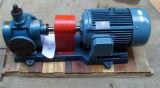 Pianta continua personalizzata di depurazione di olio della turbina a vapore (TY-200)