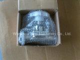 De Klep van het Diafragma Aspetic van het roestvrij staal Ss316L