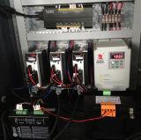 Kleine CNC van de Grootte CNC van de Router van de Graveur van de Jade Router
