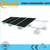 Система Manufaturer держателя разрешений эффективности системы панели солнечных батарей