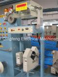 Estirador electrónico del aislante del alambre, del alambre de la base y del alambre de la potencia (QF-150)