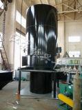 Fornace dell'aria calda di combustione del carbone di serie di Jrf