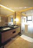 Jogo de quarto moderno do hotel luxuoso da estrela (EMT-C1204)