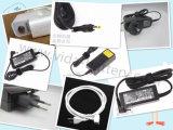Neuer 65W Adapter der Abwechslungs-AC/DC für Laptop HP-G G70t G50 G60 G60-100 G61 G70