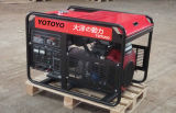 (China) Hot Sale 2000W Diesel Generator