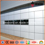 Transparent Glass Window Scellant transparent Silicone Sealant
