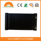 Guangzhou Factory Price 96V30A LED Screen Solar Power Controller