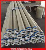 입히는 코드 PVC Frontlit (SCF500D*500D 18*17 440G)