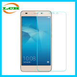 Beschermer van het Scherm van de Telefoon van de antiExplosie de Mobiele voor Huawei Honor5c