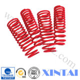 Tower su ordinazione Shaped Compression Spring e Various Springs