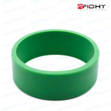 Wristband diretto del silicone di Factort Cina ISO14443A RFID