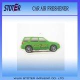 Ambientador de aire popular para el coche