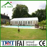 20mx50m Large Party Outdoor Canopy Wedding Tent