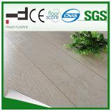 Serie Herringbone Rz007 de Pridon más suelo del laminado de la textura