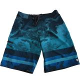 2016 Popular Safety Crossfit Beach Board Short