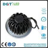 2800-5000 projecteurs de la source AR111 DEL de la température de couleur (le TDC) et de l'éclairage LED