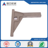 Various Customized Certificated Aluminum Die Casting