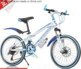 """"""" Kühles Fahrrad des BergLy-C-600 20 für Kinder"""
