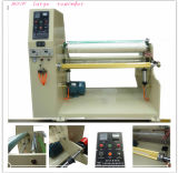 Masking Tape를 위한 Xw-801A Rewinding Machine