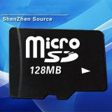 Tarjeta de memoria micro del TF 16GB/32GB/64GB SD con el adaptador libre