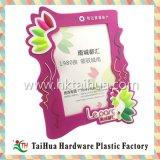 Eco-Friendly рамка фотоего PVC 3D с Thph-013