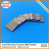 Плита нитрида кремния поставкы керамическая