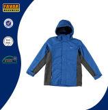 Куртка наградной ткани качества Nylon Breathable водоустойчивая для малышей