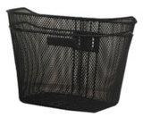 Acciaio cestini poco costosi della maglia del filo di acciaio del cestino della bici da 26 pollici