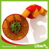 Liben neues Innenkind-Armkreuz-kletternder Aufsatz für Verkauf