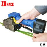 Batteriebetriebenes gurtenhilfsmittel (PET/PP) (Z323)