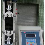 마이크로컴퓨터 보편적인 시험 장비 (HZ-1005A)