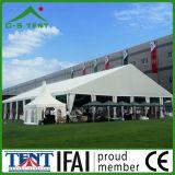 Tenda esterna di alluminio del giardino della tenda foranea di cerimonia nuziale della decorazione del partito