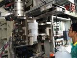 machine de moulage de coup de tambours du HDPE 20liters