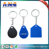 Encadenamiento dominante del hotel pasivo del ABS de ISO15693 RFID
