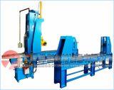 Hochwertige Dx1520 Planfräsen-Maschine