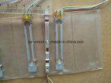 Sensore del sensore dell'uscita Analog micro e delle cellule di caricamento di resistenza