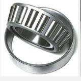 Rolamento de rolo quente 02475n/02420n do atarraxamento de Timken da venda 02878/02820