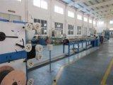 Het Duplex Waterdichte Koord van het Flard van de Vlecht FC/APC Sm Optische