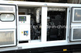 디젤 엔진 최고 침묵하는 발전기 시리즈 (PK30300 25KW/31.25KVA)