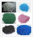 Haisi Plastikpelletisierer-Ausschnitt-Maschine