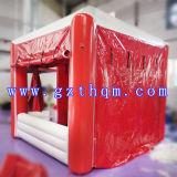 قابل للنفخ قضيب خيمة/خيمة قابل للنفخ خفيفة/قابل للنفخ حزب خيمة