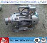De externe Motor van de Trilling van het Type Elektrische Concrete