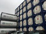 Ahf Becken-Behälter von der Cnbm Gruppe
