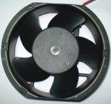 Wechselstrom-maximaler Luft-Fluss-Ventilator für Kommunikations-Gerät