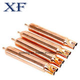Refrigerator를 위한 높은 Quality Two Way Copper Filter Drier